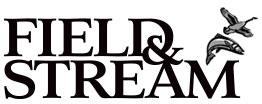 Feild adn Stream logo